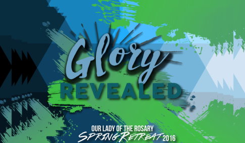 Glory_Revealed_Profile-Pic