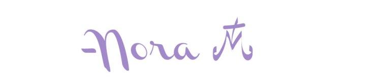 _Nora