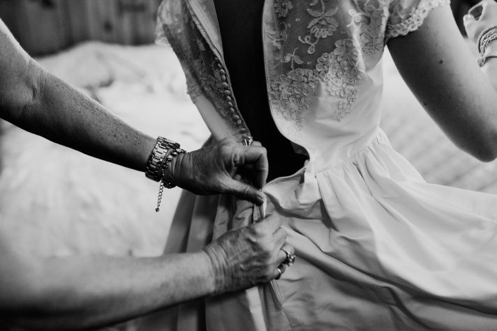 photographers-education-say-yes-to-the-dress-shot-steven-dray-images_0280
