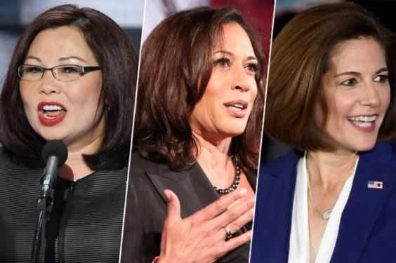 09-women-senate-w710-h473